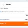 turcia-italia-11062021-1-paysafecard-x-50ron-11