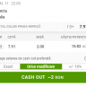 turcia-italia-11062021-1-paysafecard-x-50ron-30