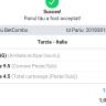 turcia-italia-11062021-1-paysafecard-x-50ron-34