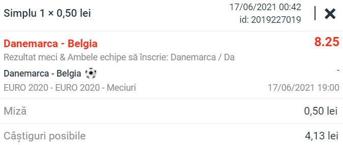 danemarca2