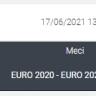 concurs-danemarca-belgia-17062021-1-psf-x-50ron-11