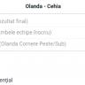 concurs-olanda-cehia-27062021-1psf-x-50ron-8