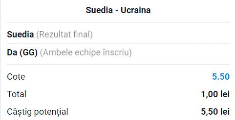 suedia-ucraina