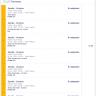 concurs-suedia-ucraina-29062021-1psf-x-50ron-11