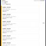 concurs-suedia-ucraina-29062021-1psf-x-50ron-13