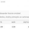 concurs-suedia-ucraina-29062021-1psf-x-50ron-17