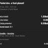 concurs-suedia-ucraina-29062021-1psf-x-50ron-2