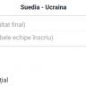 concurs-suedia-ucraina-29062021-1psf-x-50ron-8