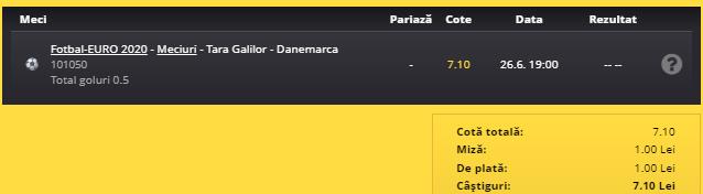 danemarca-00