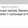 concurs-tara-galilor-danemarca-1-psf-x-50ron-11