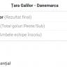 concurs-tara-galilor-danemarca-1-psf-x-50ron-5