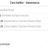 concurs-tara-galilor-danemarca-1-psf-x-50ron-8
