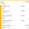concurs-bilete-pariurix-3911