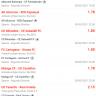 concurs-bilete-pariurix-4449