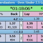 scalping-betfair-8