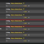 romania-liga-1-201617-ponturi-pariuri-si-discutii-etapa-3