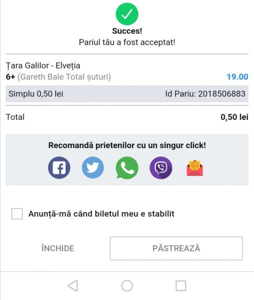 screenshot20210612145054