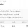 tara-galilor-elvetia-12062021-1-paysafecard-x-50ron-19