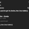 tara-galilor-elvetia-12062021-1-paysafecard-x-50ron-20