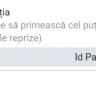 tara-galilor-elvetia-12062021-1-paysafecard-x-50ron-28