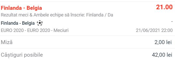 finlanda21