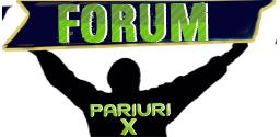 promoveaza-pariuri-x-ro-13