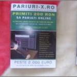 promoveaza-pariuri-x-ro-18