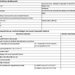 raspuns-anaf-declaratie-d200-4