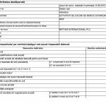 raspuns-anaf-declaratie-d200-5