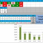 strategia-minutul-urmatorului-gol-cu-intervale-de-15-minute-2