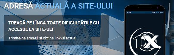 2016-10-22-201351-compania-de-pariuri-1xbetcom-pariuri-sportive-online-compania-de-pariuri-1xb