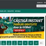gobet-noua-casa-de-pariuri-online-si-offline