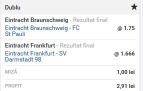 2017-02-05-122353-pariuri-fotbal-germania-bundesliga-germania-2bundesliga-germania-dfb