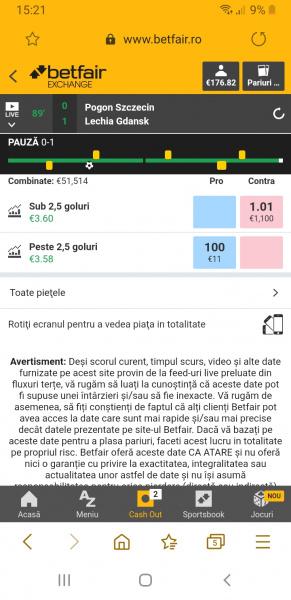 screenshot20200621-152114samsung-internet