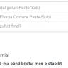 concurs-elvetia-spania-02072021-1psf-x-50ron-2