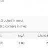 concurs-elvetia-spania-02072021-1psf-x-50ron-5
