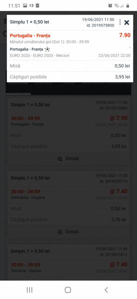 screenshot20210619-115102samsung-internet