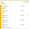 concurs-portugalia-franta-23062021-1psf-x-50ron-8