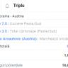 concurs-ucraina-austria-21062021-1psf-x-50ron-12