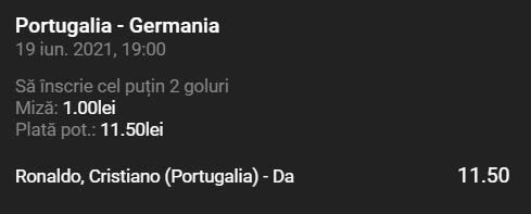 portugalia-marcator