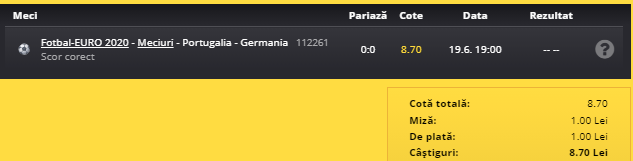 portugalia-germania