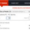 jurnal-pariuri-sportive-fla72-2