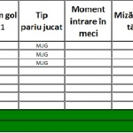 jurnal-parior-sline-mug-incepator-4