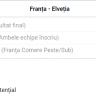 concurs-franta-elvetia-28062021-1psf-x-50ron-7