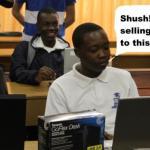 african-kids-selling-sports-betting-picks