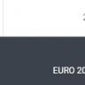 concurs-belgia-portugalia-27062021-1psf-x-50ron-11