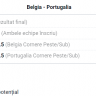 concurs-belgia-portugalia-27062021-1psf-x-50ron-7