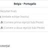 concurs-belgia-portugalia-27062021-1psf-x-50ron-8
