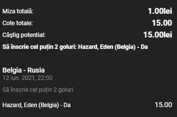 eveltia