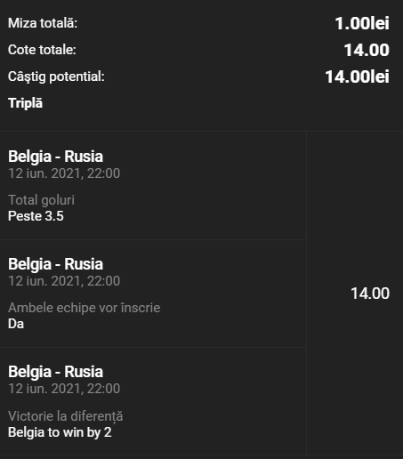 belgia1